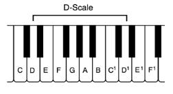 d-escala